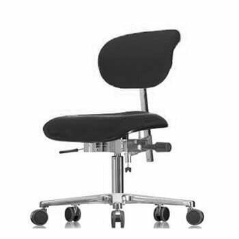 KiGa Chair for infant school teachers