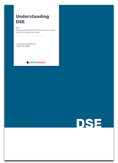 dse assessment guide and training