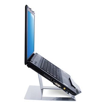 Addit laptop stand