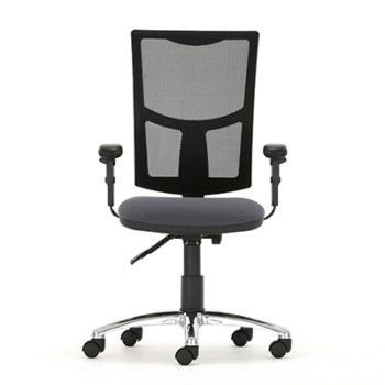 Mercury mesh office chair for home delivery