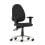 mercury office chair