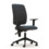 ergonomic office chair, delivery, delivered, home workers, working from home