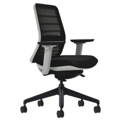Tonique office chair