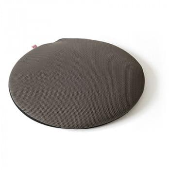 back change, sitting cushion, lumbar support