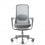Flokk HAG sofi mesh chair