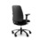 RH Logic 200 office chair