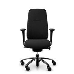 RH Logic 220 office chair