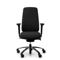 RH Logic 220 office chair