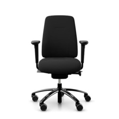 RH Logic 200 office chair