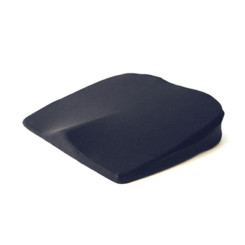 Sissel sit special sitting cushion