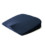 Sissel sit special sitting cushion navy