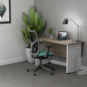 aspen desk for home office,compact home office desk