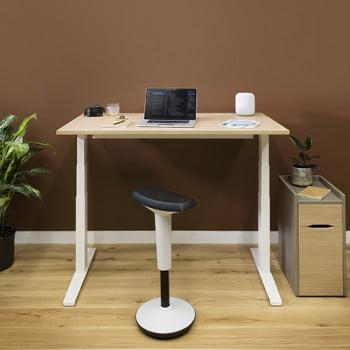 Standing desk for sale in Brighton