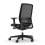 Viasit Kickster office chair