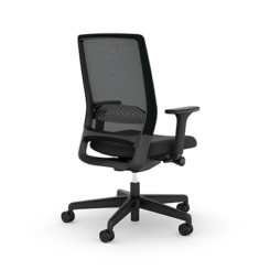 Viasit Kickster office chair