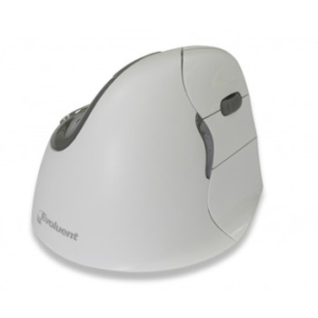 evoluent4-right-bluetooth-vertical-mouse