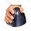 Evoluent vertical handshake ergonomic mouse