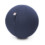gym-ball-with-cover-blue