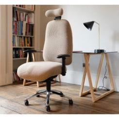 Adapt 700 SE chair