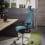 Rheo Chair