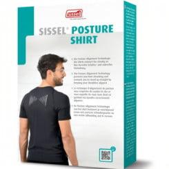 Sissel posture shirt
